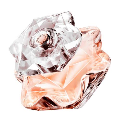 Mont Blanc Emblem Lady eau de toilette - 50 ml kopen