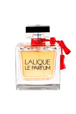 Le Parfum eau de toilette  - 50 ml