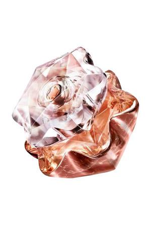 Emblem Lady Elixir eau de parfum  - 75 ml