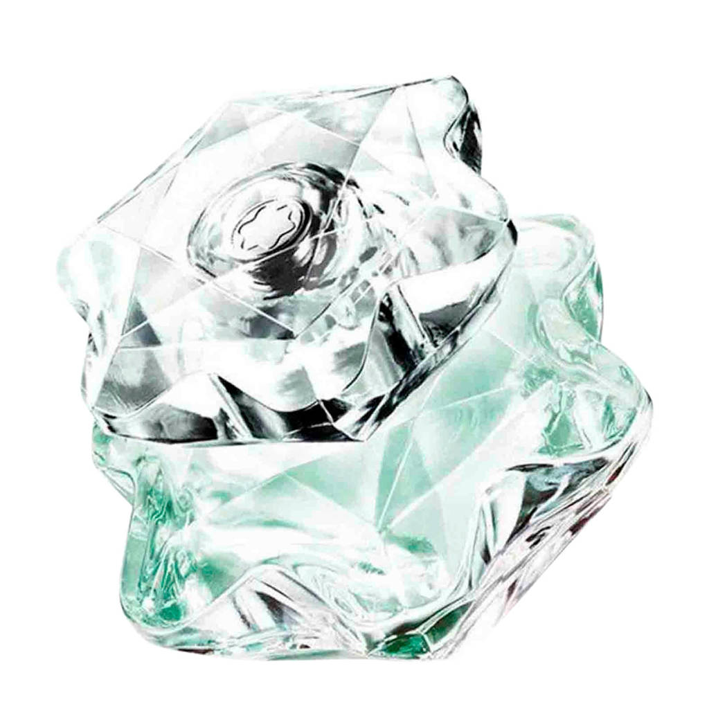 Mont Blanc Lady Emblem L'eau eau de toilette -   75 ml