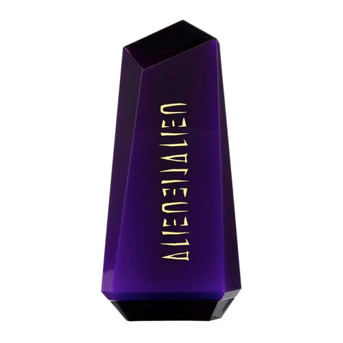 Thierry Mugler Alien Bodylotion 200 ml