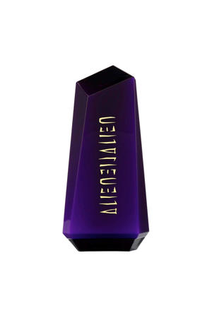 Alien bodylotion - 200 ml