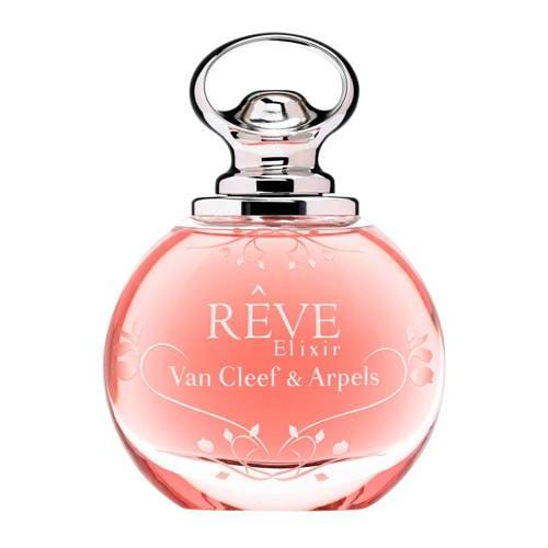 Van Cleef & Arpels Reve Elixir eau de parfum - 50 ml kopen