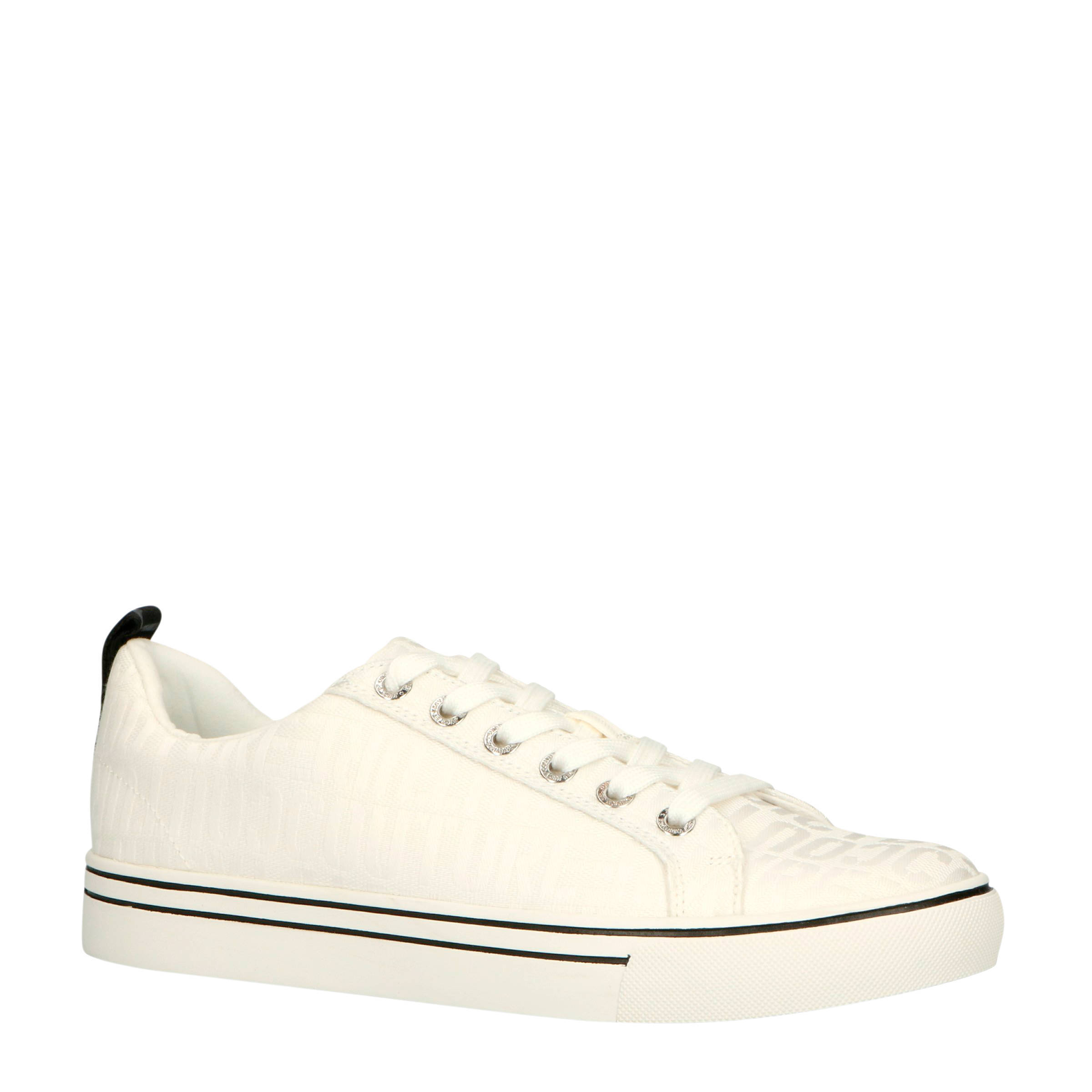 78f3bfa9359 Dames schoenen bij wehkamp - Gratis bezorging vanaf 20.-