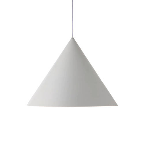 Frandsen hanglamp kopen