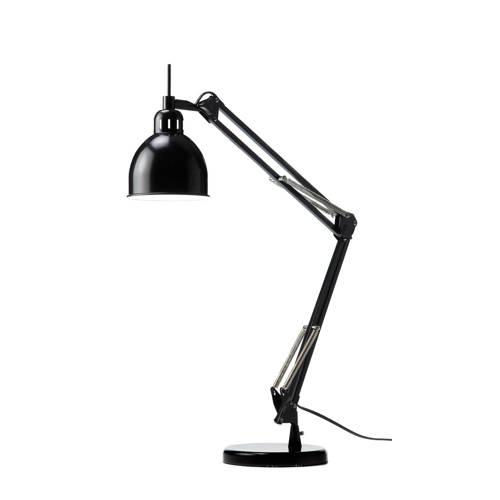 Frandsen tafellamp kopen