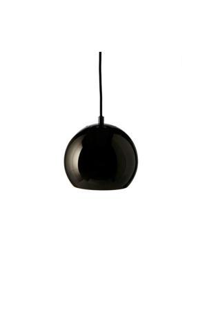 Ball hanglamp  Ø18 cm