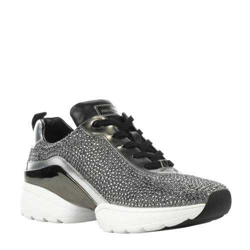 Michael Kors Jada Trainer 1 sneakers