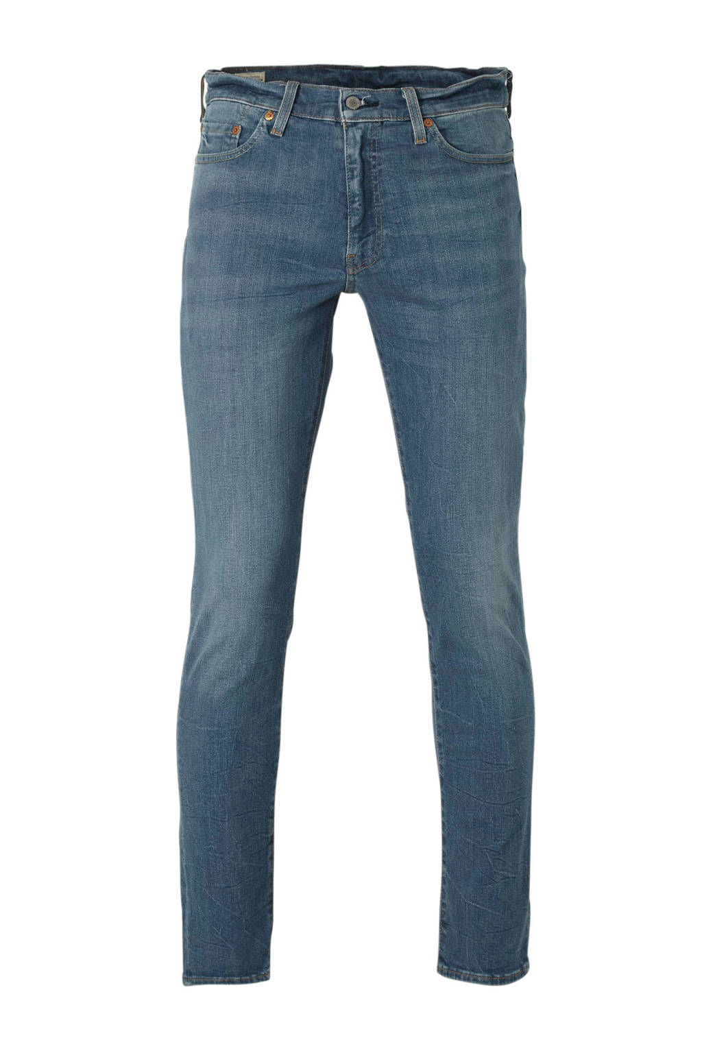Levi's slim fit jeans 511 dublin, Dublin