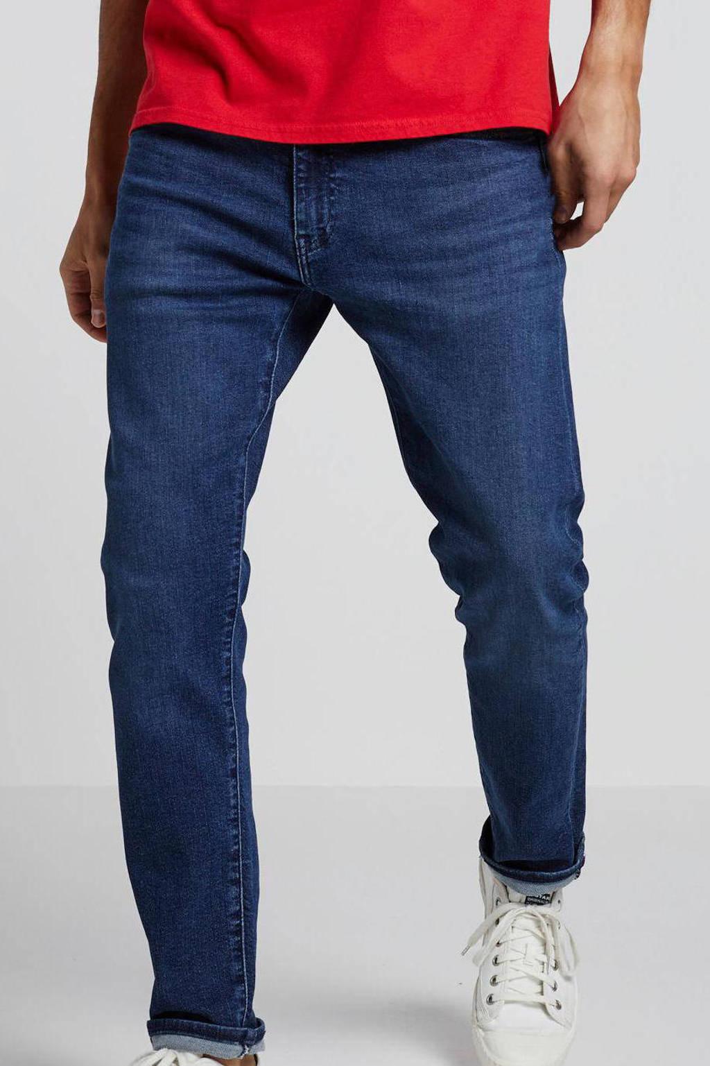 Levi's 512 slim tapered fit jeans sage overt, Sage Overt Adv Tnl