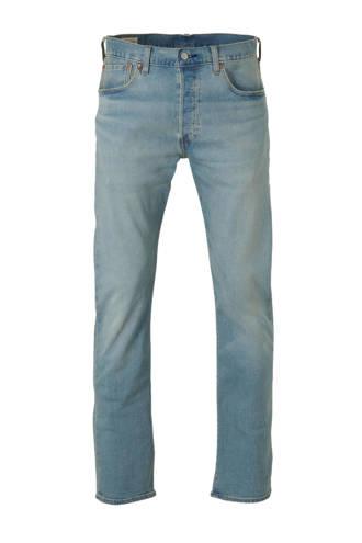 regular fit jeans  501