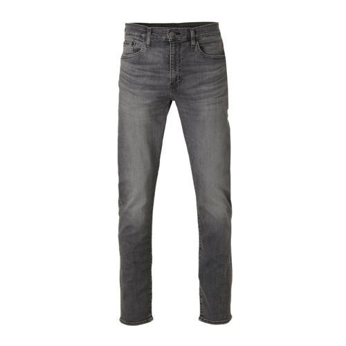 Levi's tapered fit jeans 502 porcini overt