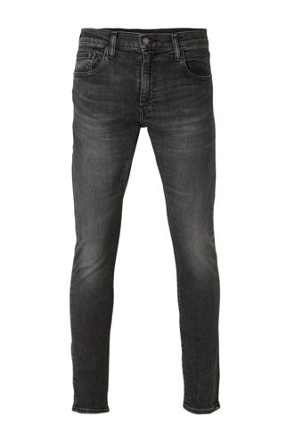 tapered fit jeans 512