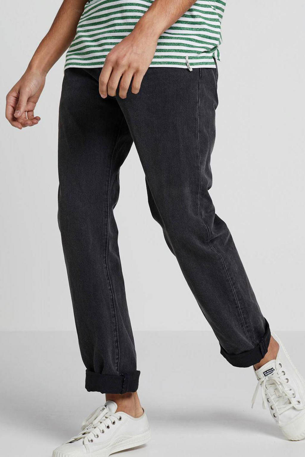 Levi's 501 regular fit jeans solice, Solice