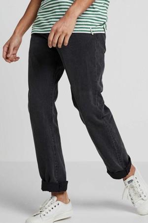 501 regular fit jeans solice