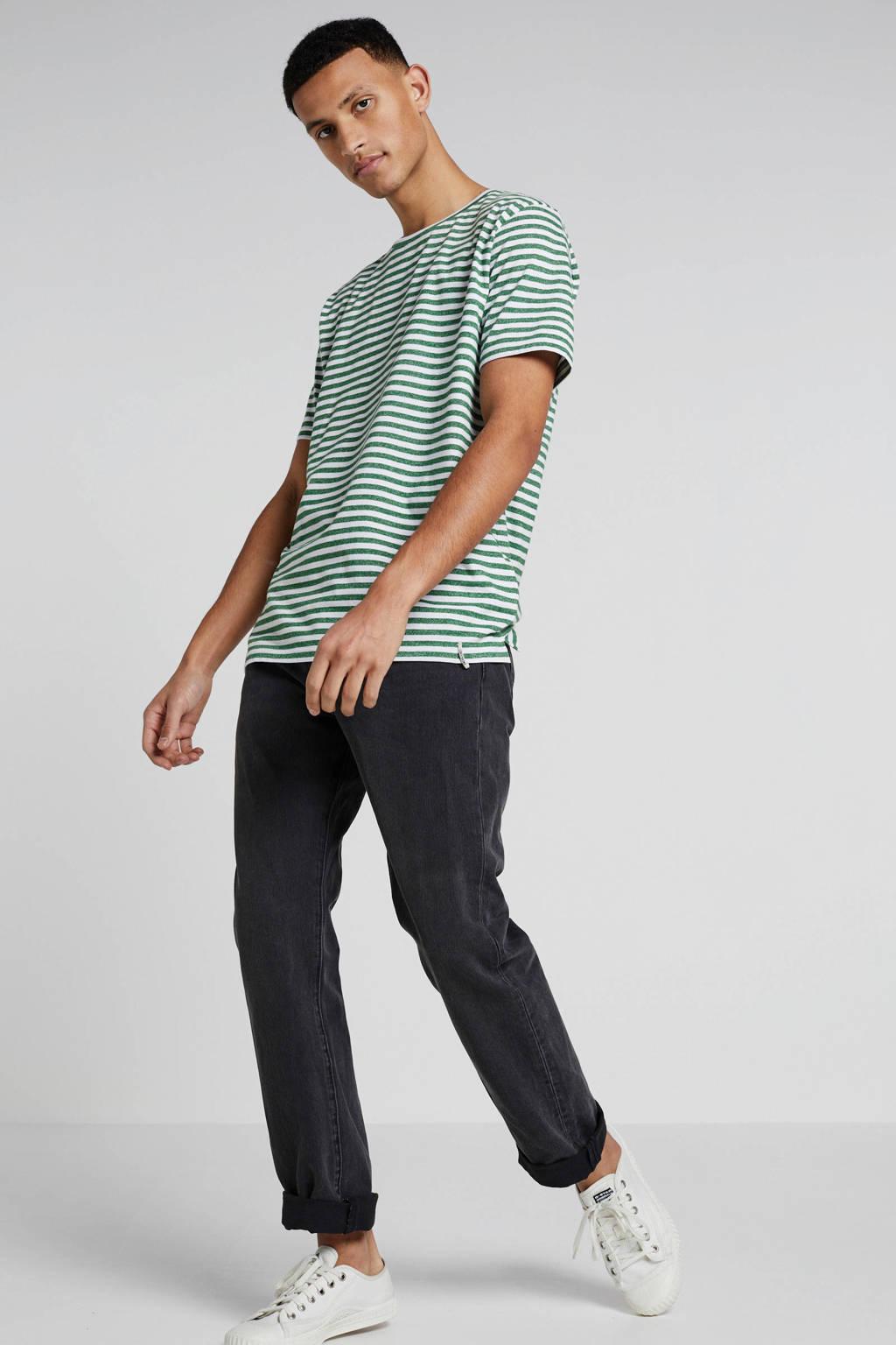 Levi's regular fit jeans 501 Original solice, Solice