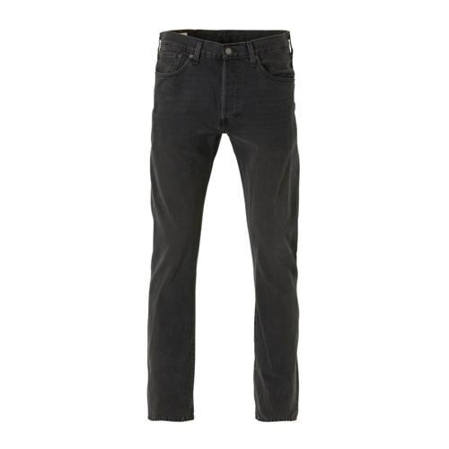 Levi's regular fit jeans 501 Original solice
