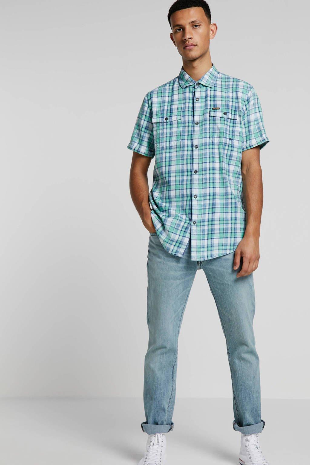 Levi's slim fit jeans 511 fennel subtle, Fennel Subtle