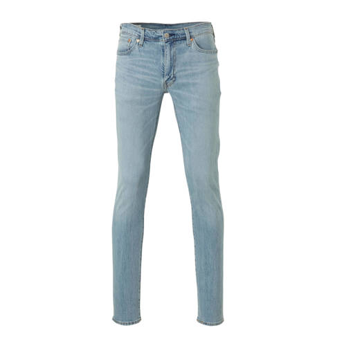 Levi's slim fit jeans 511 fennel subtle