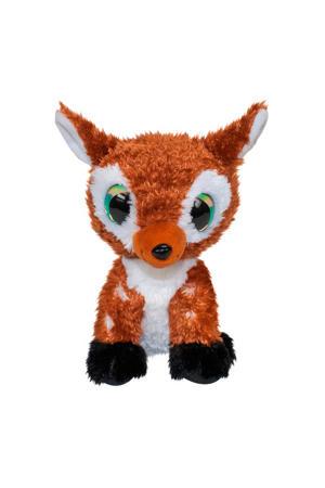 Deer Dear - Big - 24cm knuffel 24 cm