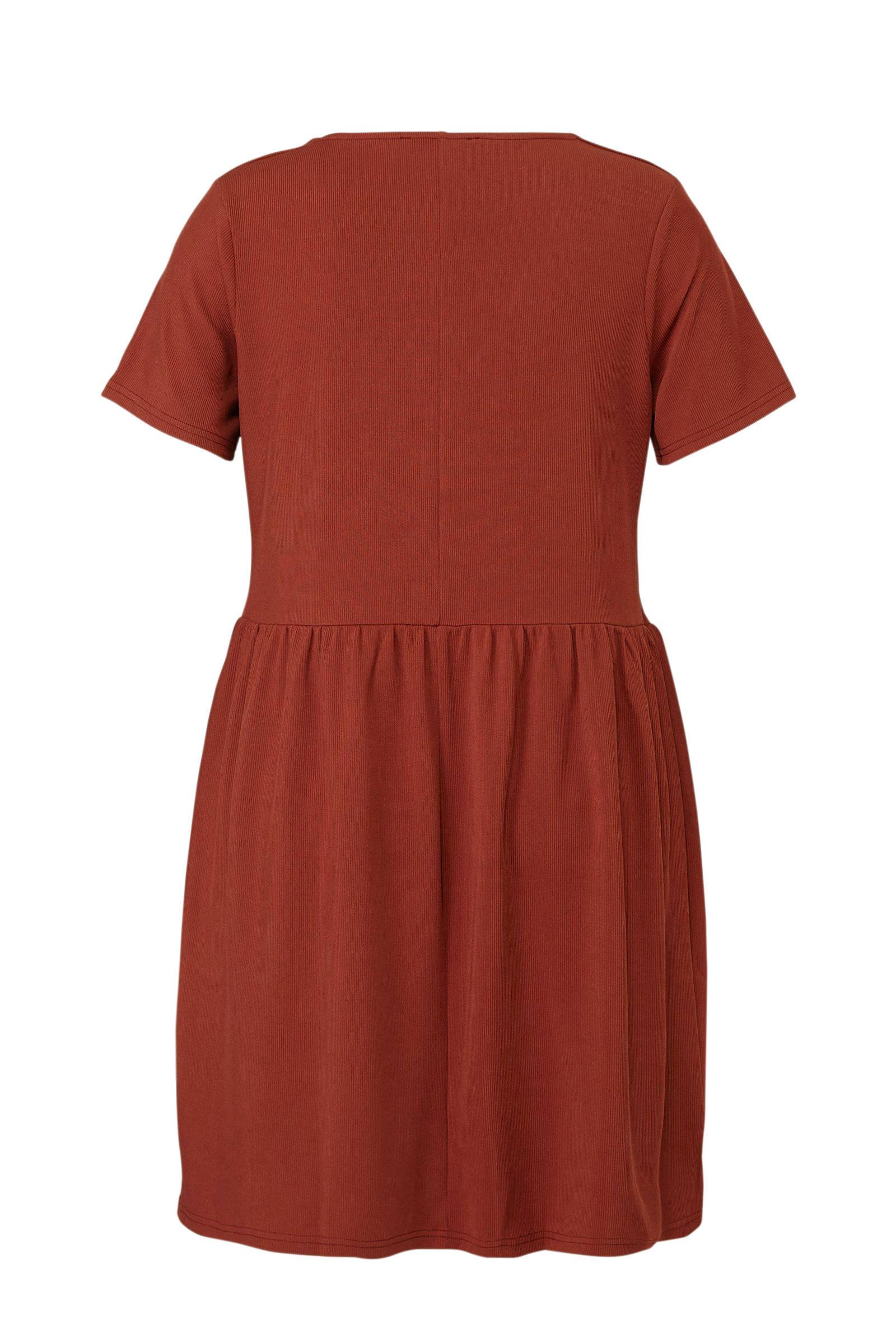 Simply jurk met details knoop Be 0R0x8P