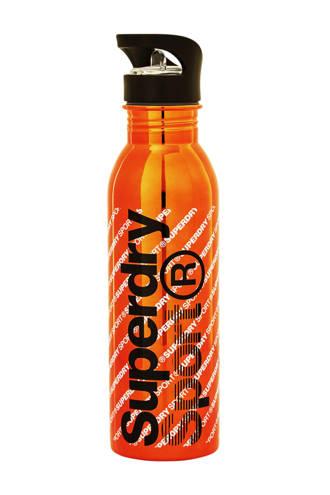 Sport   bidon 750 ml