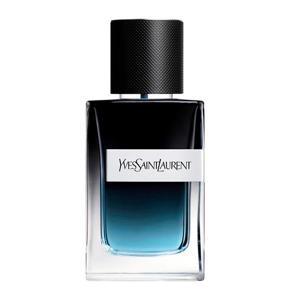 Y eau de parfum - 60 ml