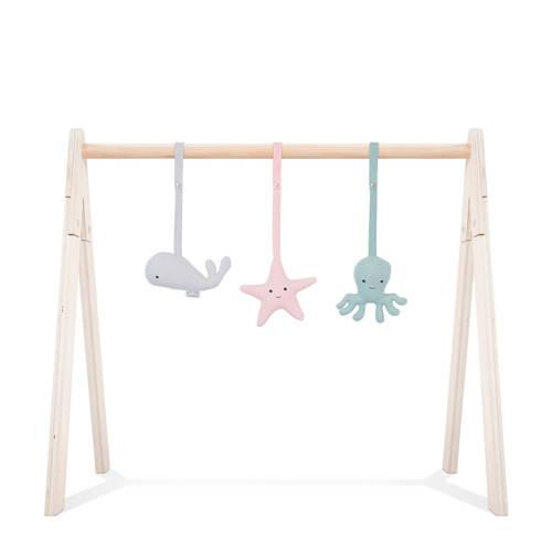 Babygym toys Tiny wa