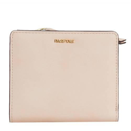 Parfois portemonnee beige kopen