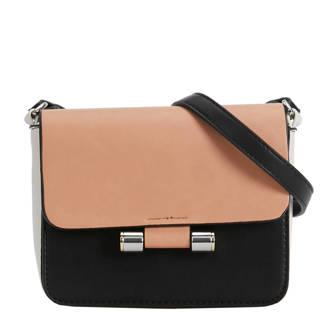 45d6859af50273 National Glamour Day accessoires bij wehkamp - Gratis bezorging ...