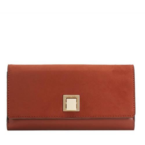 Parfois portemonnee rood kopen