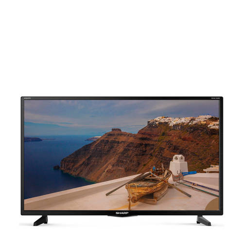 Sharp LC-40FI3122 Full HD tv kopen