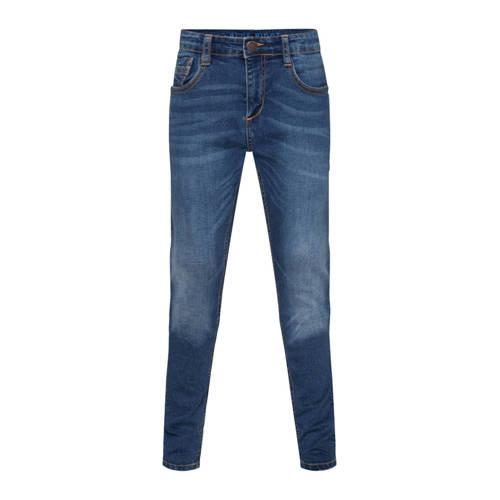 WE Fashion Blue Ridge super skinny jeans Magnuz Sa