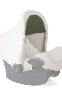Sibble ColorScreen Schaduw/beschermdoek Maxi Cosi, Olijfgroen
