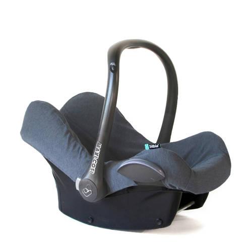 Sibble Maxi Cosi stoelhoes kopen
