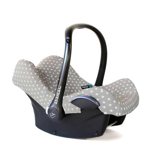 Sibble Maxi Cosi stoelhoes