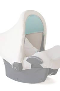 Sibble ColorScreen Schaduw/beschermdoek Maxi Cosi, Mintgroen