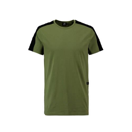 CoolCat T-shirt