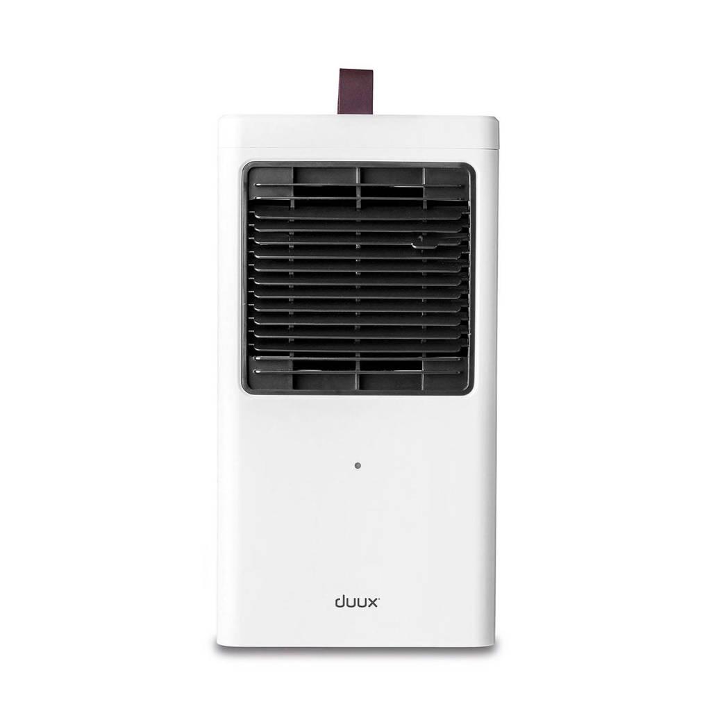 Duux Flow Mini ventilator, Wit