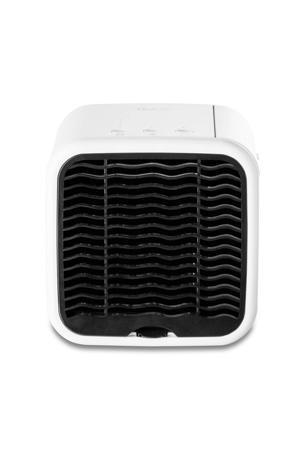 Sqair Air Cooler ventilator