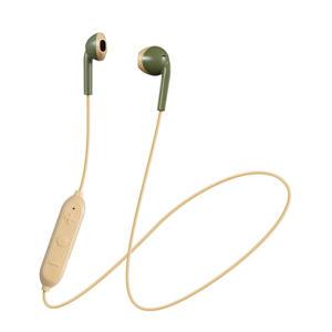 HAF19BTGCE GRE Bluetooth oortjes