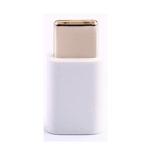 ADAPT USB/C WH USB adaptor