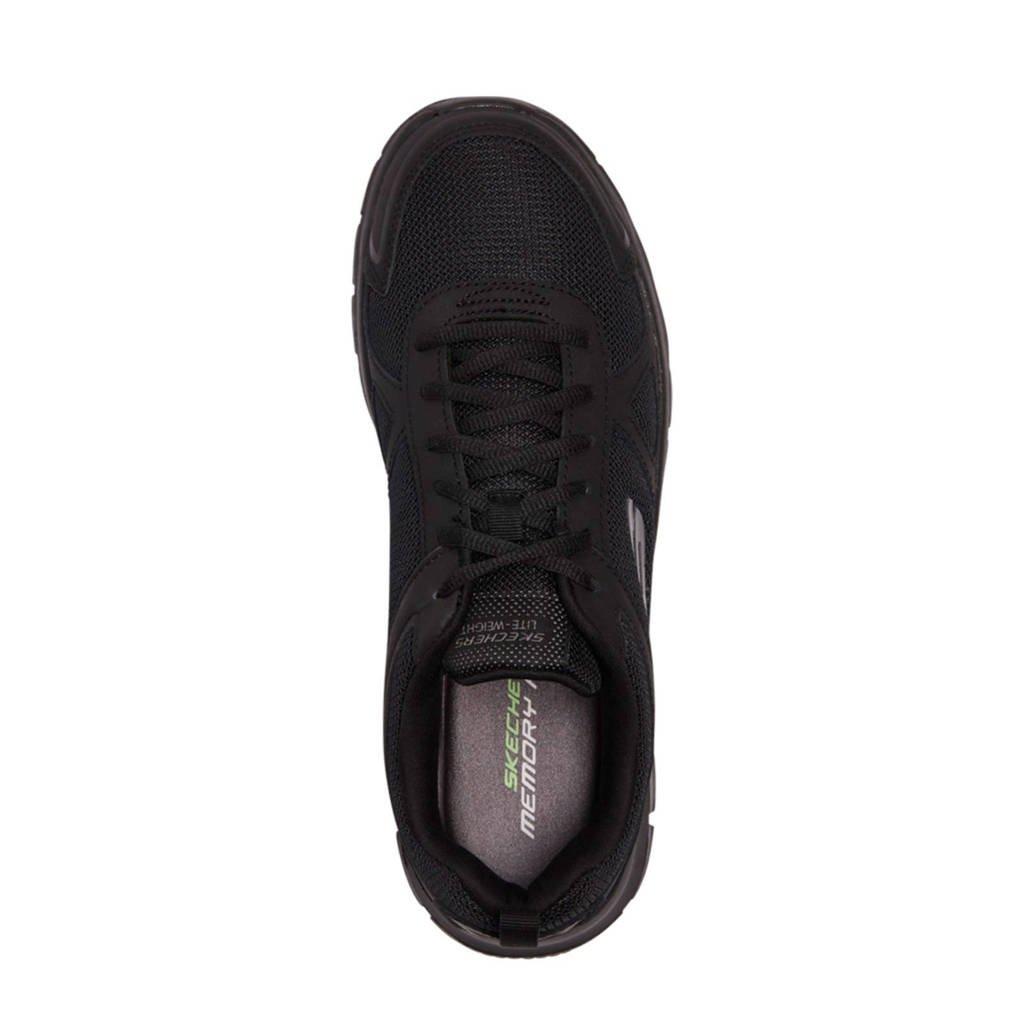 Skechers Zwart Sneakers Sneakers Sneakers Skechers Zwart Skechers Skechers Zwart SqfSwTrz
