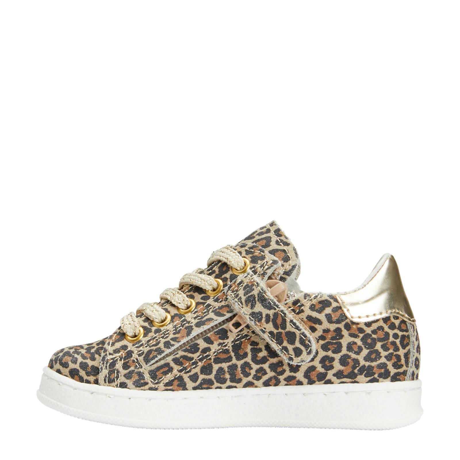 meet 7cfb9 d9ce6 cupcake-couture-leren-sneakers-met-panterprint-beige-4059894615995.jpg