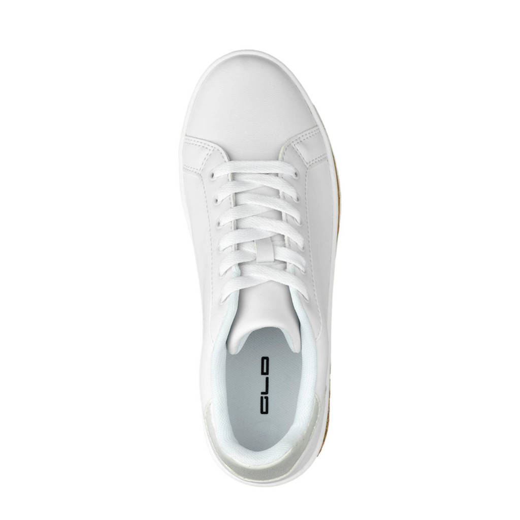 Wit Graceland Sneakers Wit Sneakers Graceland Wit Graceland Sneakers aOxg0nO