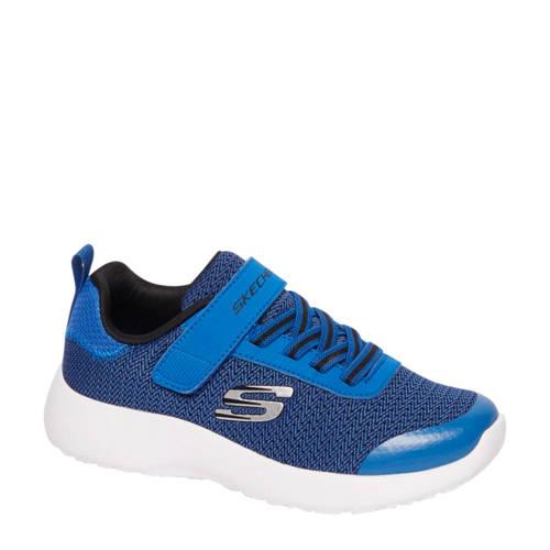 Skechers Sneakers blauw