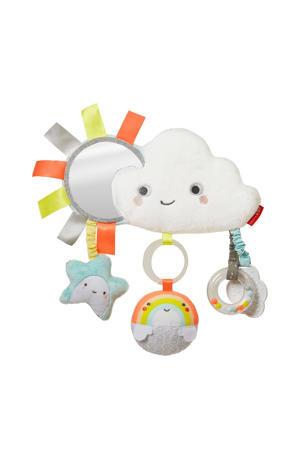 Silver Lining Cloud activiteitenspeeltje wolk