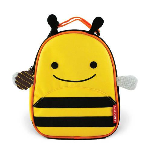 Zoo Lunchies-Bee