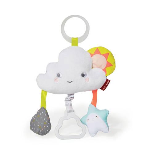Skip Hop Silver Lining Cloud Speeltje Maan