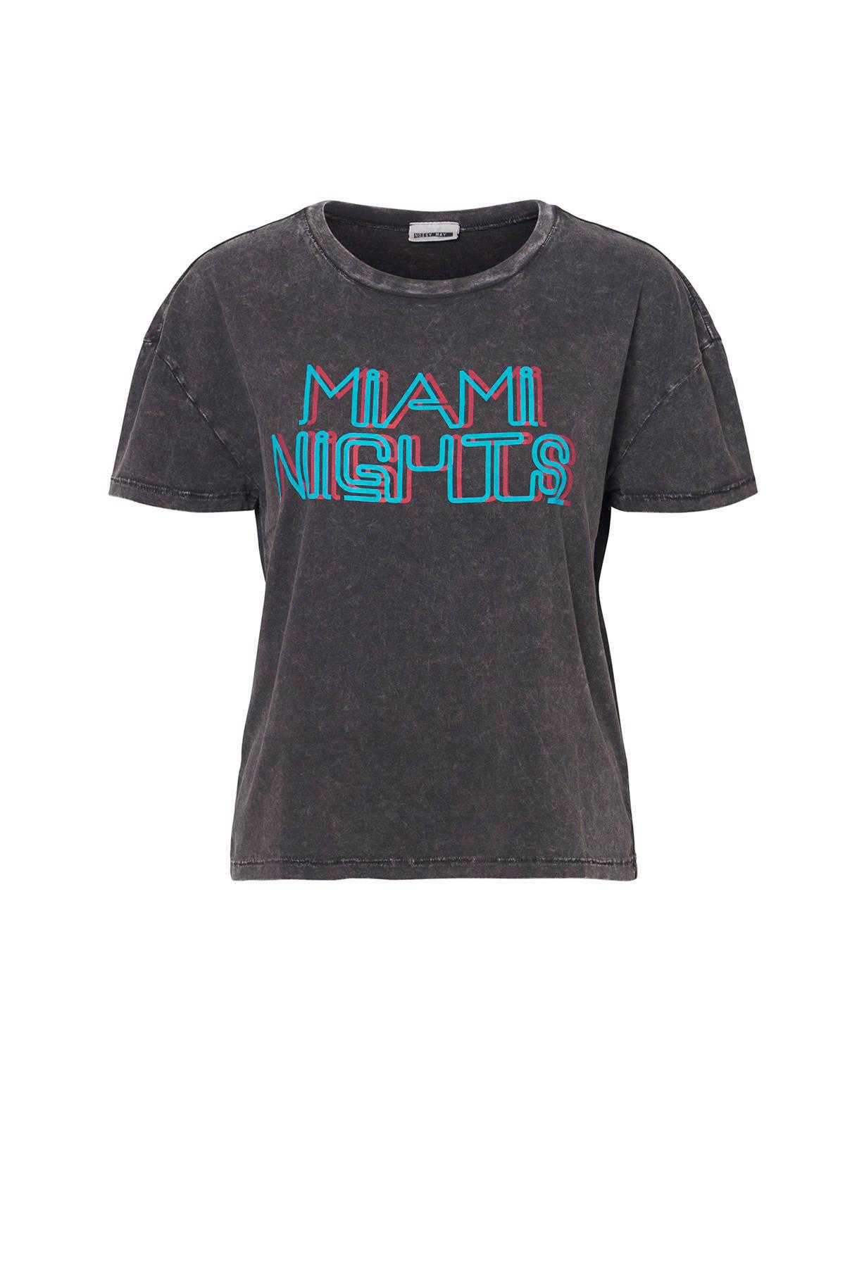 0dc97638dbd51f Dames T-shirts   tops bij wehkamp - Gratis bezorging vanaf 20.-